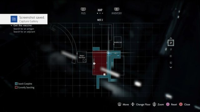 Re3 Charlie Doll 14 Map