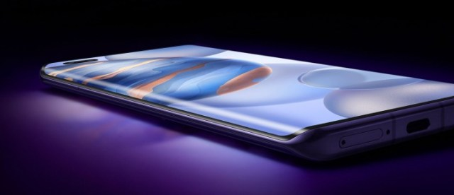 Honor 30 Pro+ brings 50MP main and periscope telephoto cameras, 90Hz display