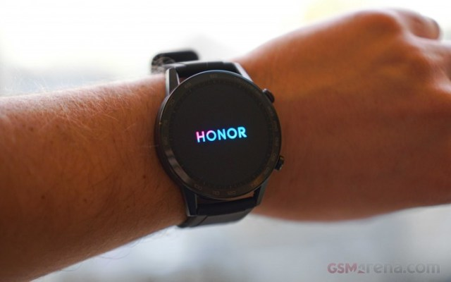 Honor celebrates the ending of the biggest-ever online shopping festival, launches Honor 20E