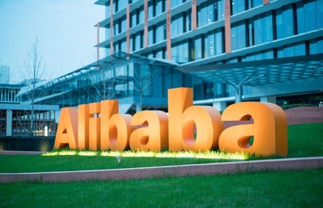 Le géant chinois Alibaba mise tout sur le Cloud
