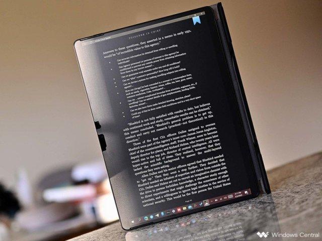 Kindle Cloud Reader Pro X