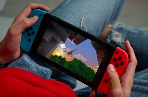 Nintendo: des comptes piratés pour acheter de la monnaie sur Fortnite