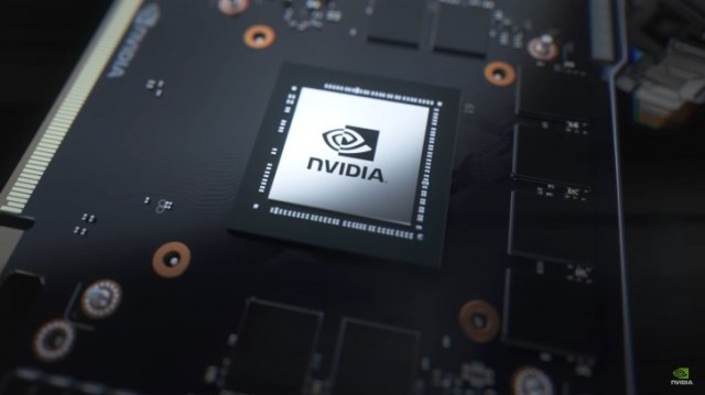 Nvidia RTX Super cards are officially coming to laptops