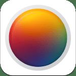 pixelmator photo icone app ipa ipad