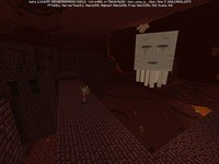 Minecraft's 'Nether' update: Everything you need to know (update)