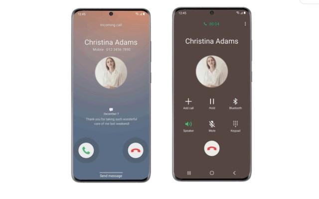 Samsung Galaxy S20 Update April 29 2020