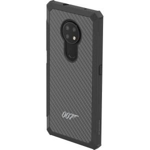 Nokia 6.2 and 7.2 James Bond Kevlar case