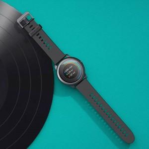 Haylou Solar (LS5) smartwatch