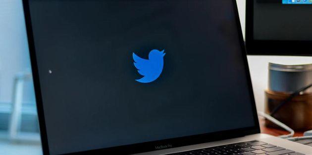 Twitter: un bug mettait en cache des fichiers privés sur Firefox