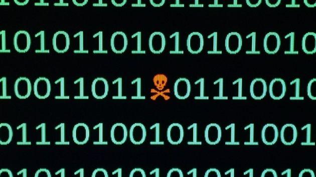 Un malware pour presse-papiers dans 725 bibliothèques Ruby