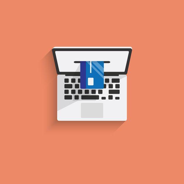 Covid-19: un premier trimestre mitigé pour Square et PayPal