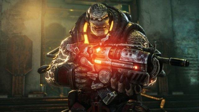 Gears Tactics Disciple Image