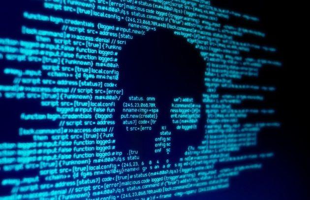 GitHub met en garde les développeurs Java contre les nouveaux logiciels malveillants qui empoisonnent les projets NetBeans