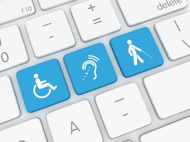 Google déploie une série de mises à jour sur l'accessibilité