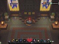 Minecraft Dungeons has a major secret Diablo fans will love (spoilers)