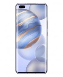 Honor 30 Pro in ''Streamer Mirror'' color