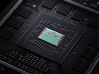 Microsoft talks Xbox Series X backward compatibility, HDR, and boosted FPS