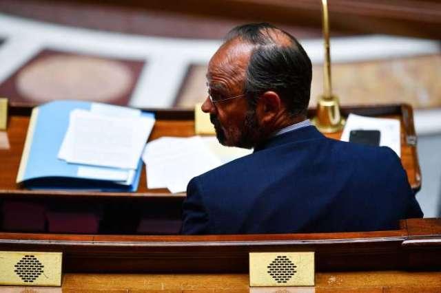 Sous forte pression pour desserrer l'étau, Edouard Philippe et son gouvernement présentent l'acte II du déconfinement jeudi 28 mai