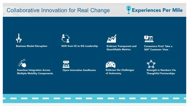 real-change.png