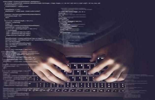 Les escrocs se dissimulent derrière des sites internet réalistes pour récupérer des données privées