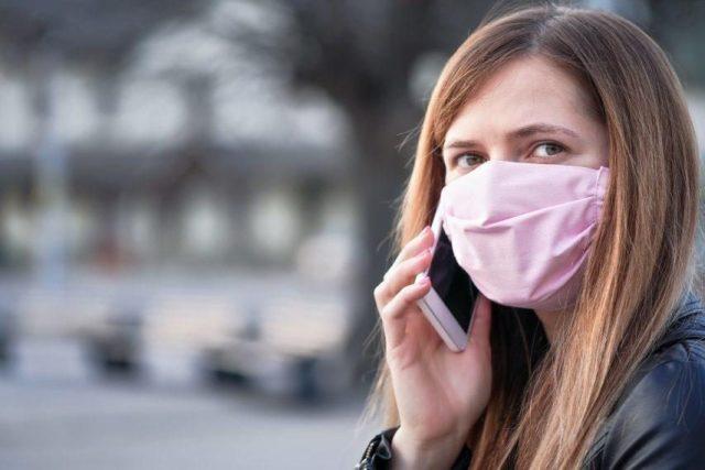 La Direction générale de la concurrence, de la consommation et de la répression des fraudes (DGCCRF) a mené une étude quant à la vente des masques en France.