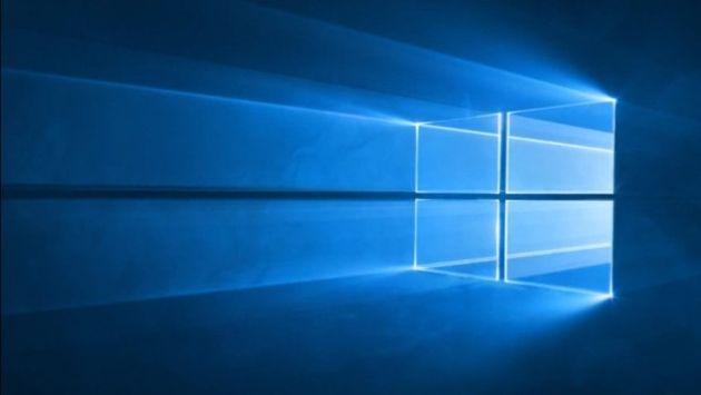 Microsoft : Windows 10X arrivera d'abord sur des ordinateurs à écran unique