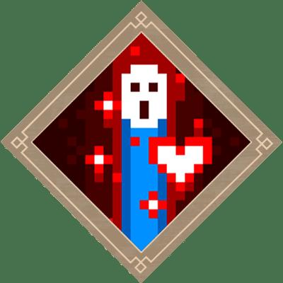 Minecraft Dungeons Anima Conduit Enchantment