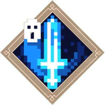 Minecraft Dungeons Enigma Resonator Enchantment