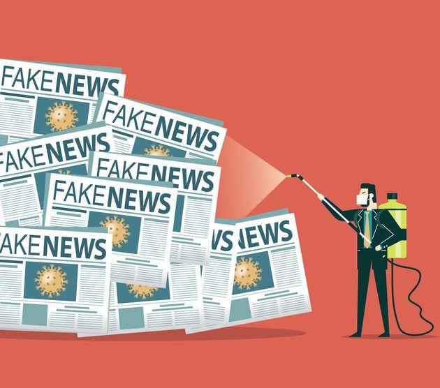 NewsGuard recrute des millions d'étudiants pour lutter contre les fake news
