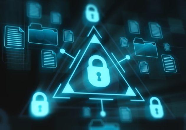 Oui, les entreprises investissent dans la cybersécurité, mais la moitié des attaques sont encore gagnantes