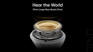 Buds Air Neo will come with 13mm Bass Boost Driver and have three color options
