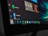 Review: Windows 10 May 2020 Update packs improvements to existing features