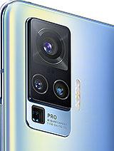 vivo X50 Pro