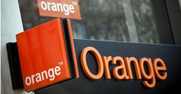 Une coupure de réseau Orange détectée dans le sud-est de Paris