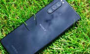 Sony moves just 400,000 smartphones in Q1