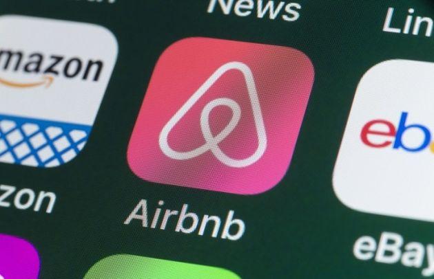 Airbnb condamné à Paris et