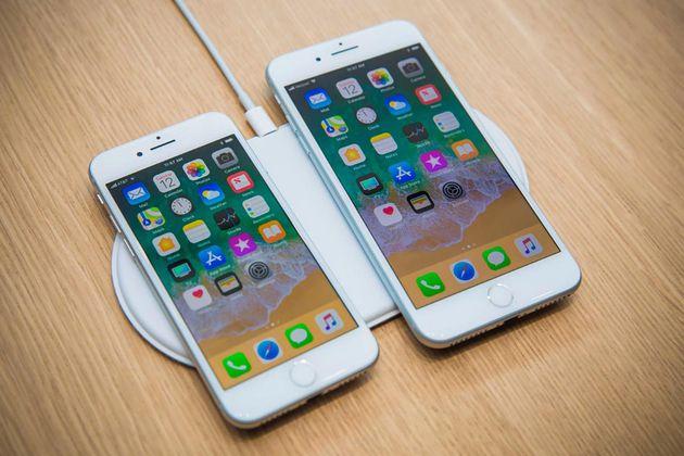 Apple: AirPower n'est pas mort?