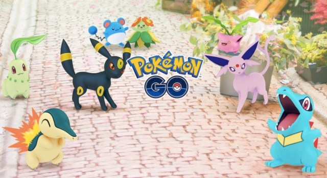 Pokemon Go will not work on 32-bit Android phones, starting this August