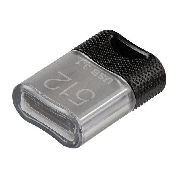 Clé Elite-X Fit USB 3.1 512 Go