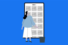 Supprimez vos anciennes publications Facebook gênantes en un seul clic