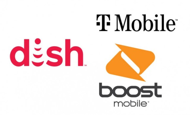 Dish Network reportedly in talks of renegotiating Boost purchase as T-Mobile looks for new buyer