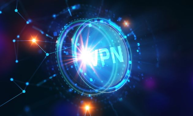 Face aux VPN, quelles alternatives – proxys, SSL, LS ou options Cloud ?