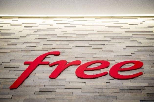 Free en dit plus sur sa future Freebox
