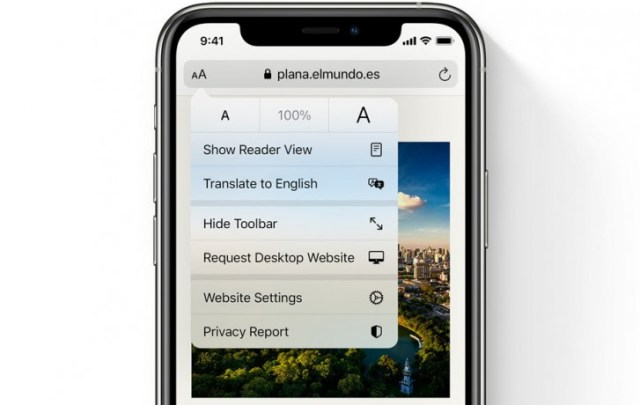 Interesting new iOS 14 features you might not know about