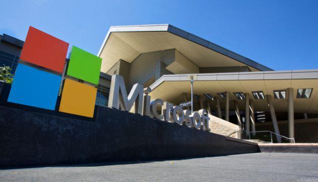 Le PDG de Microsoft plaide pour une régulation des app store