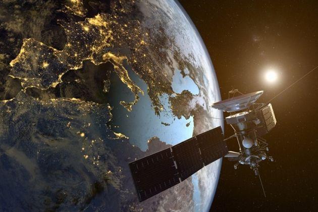 Les entreprises chinoises se lancent aux trousses de SpaceX