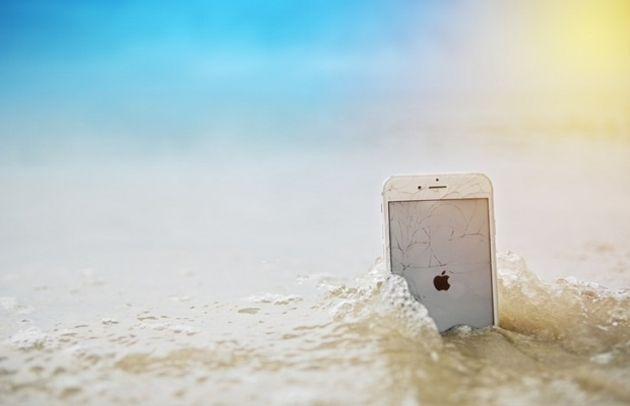 Les fabricants de smartphones touchés de plein fouet par la Covid-19