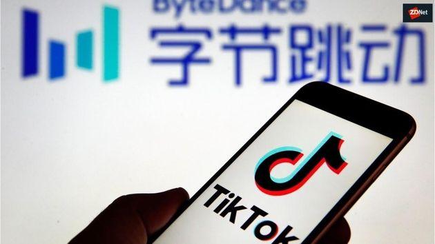 L'Inde interdit 59applications chinoises, dont TikTok et WeChat