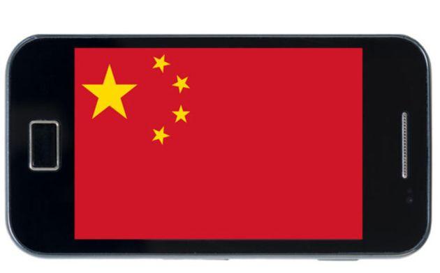 L'influence de la Chine via WeChat passerait-elle (quasi) inaperçue ?