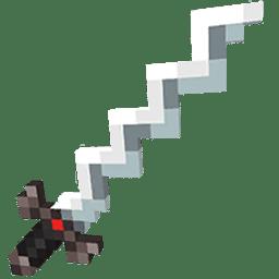 Minecraft Dungeons Truthseeker